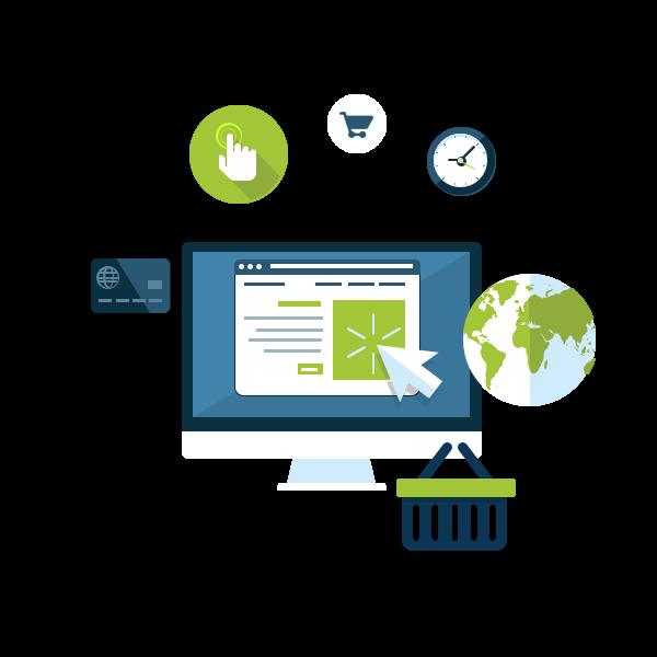web of course servizi internet friuli palmanova trieste udine servizi cro conversion rate optimization