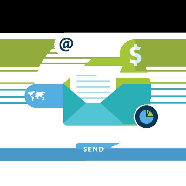 web of course servizi internet friuli palmanova trieste udine servizi email marketing