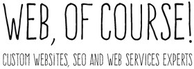 Web design, Siti Internet, SEO, Plugin Personalizzati, Udine, Trieste, Gorizia, Pordenone